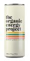 LOGO_The Organic Energy Project