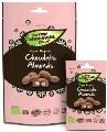 LOGO_Raw Chocolate Almonds