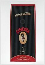 LOGO_Moka Espresso