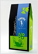 LOGO_Ginseng Coffee