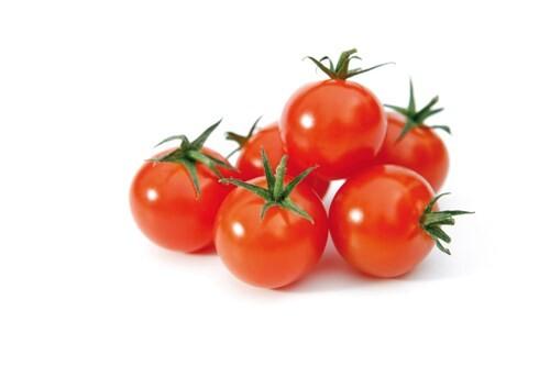 LOGO_CHERRY ROUND TOMATO