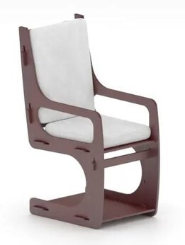 LOGO_Home and Furniture