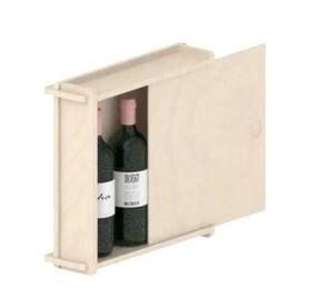 LOGO_Wine Cases