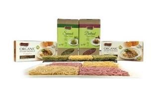 LOGO_Mennosato Adult Organic Noodle