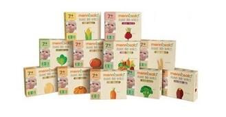 LOGO_Mennosato Baby Organic Noodle