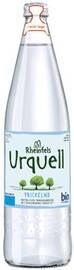 LOGO_Rheinfels Urquell Prickelnd