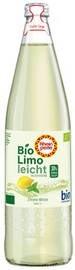 LOGO_Rheinperle Bio Limo leicht Zitrone-Minze