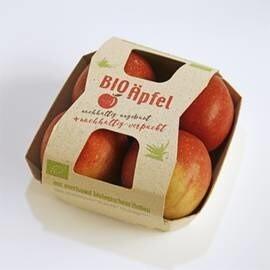 LOGO_Äpfel in Blitzschalen – die neuen biologisch abbaubaren Foodtainer