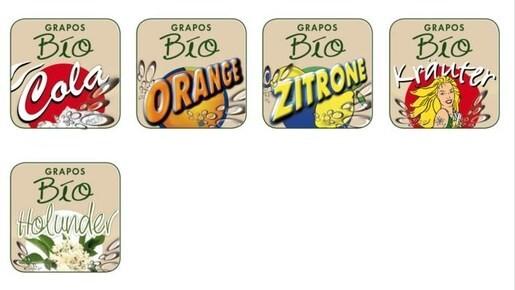 LOGO_Grapos BIO Limo