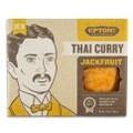 LOGO_Organic Thai Curry Jackfruit