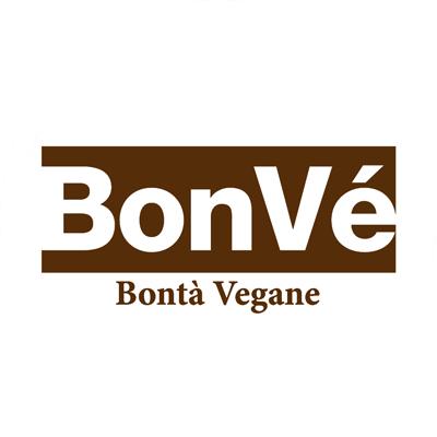LOGO_Bonvé