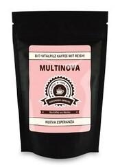 LOGO_Bio Vitalpilz Kaffee