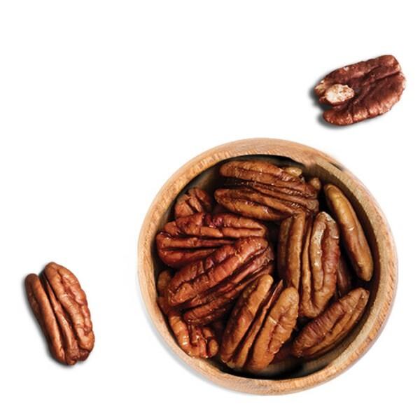 LOGO_PECAN NUTS