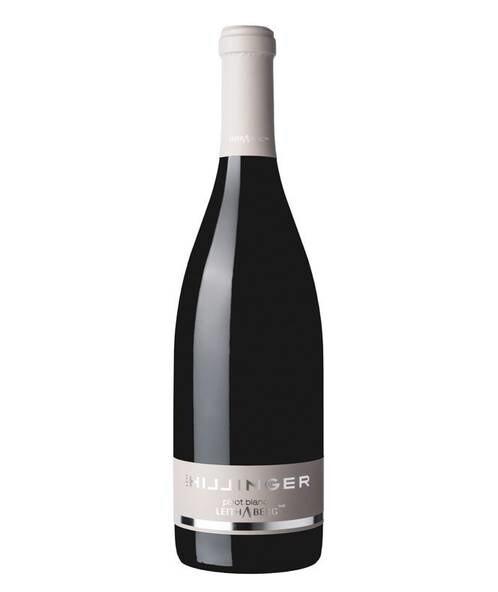 LOGO_Pinot Blanc Leithaberg DAC