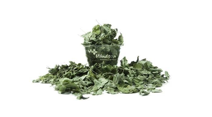LOGO_Organic Moringa Leaf (moringa oleifera)