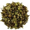 LOGO_Organic Herbs