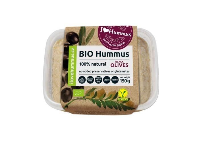 LOGO_BIO Hummus Black Olives