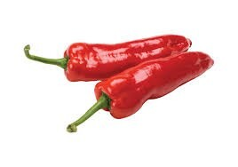 LOGO_SWEET POINTED PEPPER