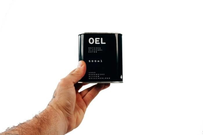 LOGO_OEL 500ml-canister
