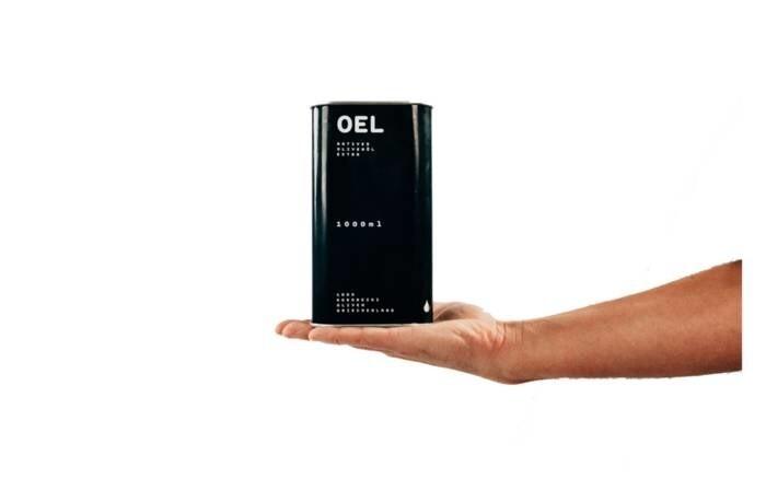 LOGO_OEL 1000ml-Kanister