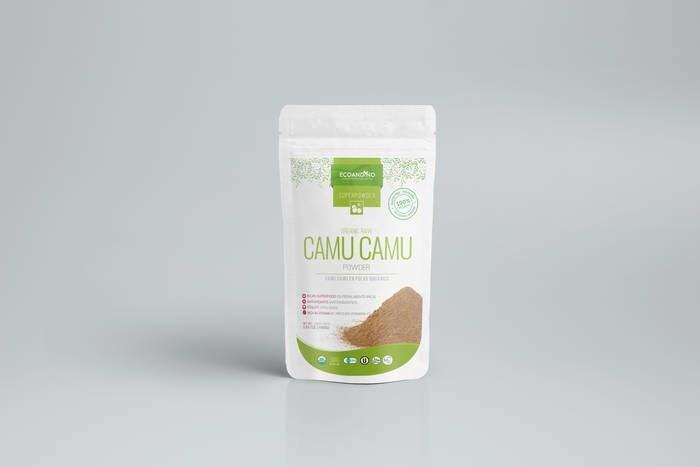 LOGO_organic camu camu powder