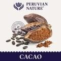 LOGO_Cacao