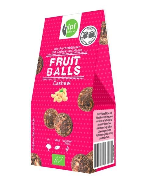 LOGO_FRUIT BALLS