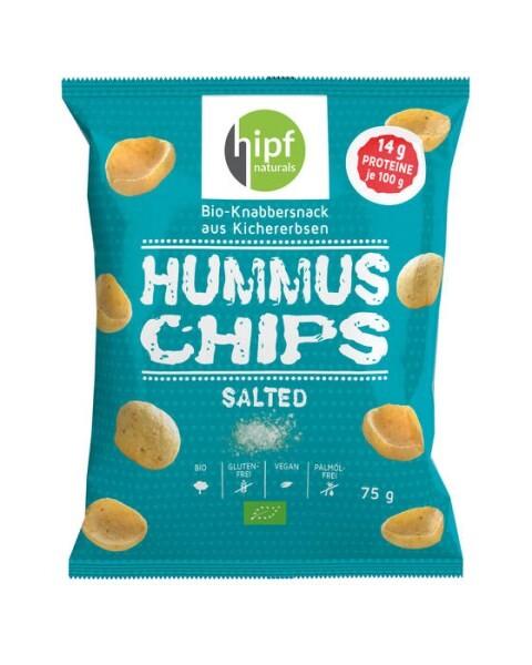 LOGO_HUMMUS CHIPS