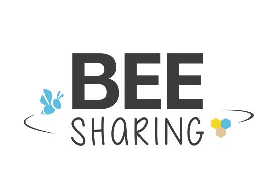 LOGO_BeeSharing