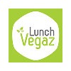LOGO_LunchVegaz