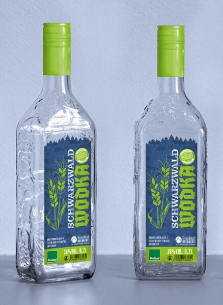 LOGO_Bioland Schwarzwald-Wodka