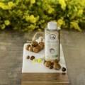 LOGO_Mon Huile Bio – Rapeseed & Walnut oil