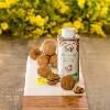 LOGO_Mon Huile Bio – Rapeseed & Hazelnut oil