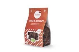 LOGO_COOKIE al cioccolato