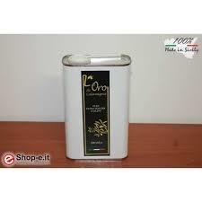 LOGO_Olive Oil 0,5Lts