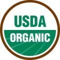 LOGO_USDA NOP 7 CFR 205 (covering USA and Canada)