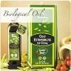 """LOGO_Olive Oil """"L'arcobaleno"""""""