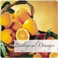 LOGO_The Oranges