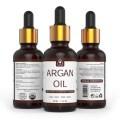 LOGO_Argan Oil