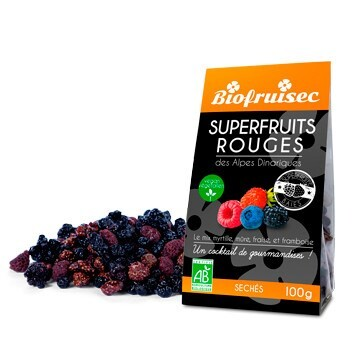 LOGO_Superfruits dried berries from Europe