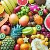 LOGO_Bio-Dörrobst und andere Produkte