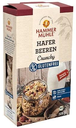 LOGO_Bio Hafer Beeren Crunchy
