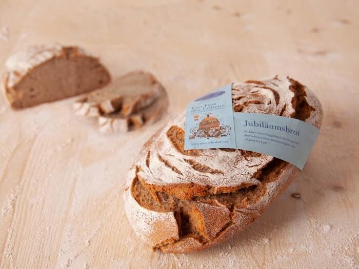 LOGO_Anniversary bread