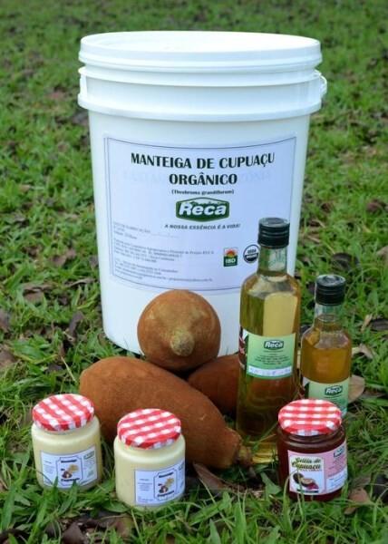 LOGO_Cupuassu – Fruchpulpe, tiefgefroren oder lyophilisiert (gefriergetrocknet).