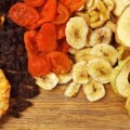 LOGO_Dried Fruits