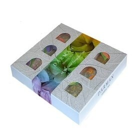 LOGO_Tea set box