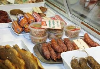 LOGO_Hochwertige Lebensmittel aus dem Hofladen
