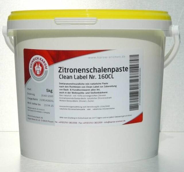 LOGO_Bio-Zitronenschalenpaste