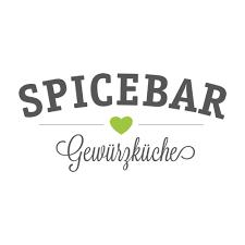 LOGO_Spicebar