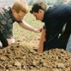 LOGO_Bachelor Ökologische Landwirtschaft